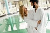 Romantyczny weekend w SPA dla dwojga - propozycje dla par