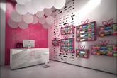 Największy w Polsce sklep z prezentami w formie przeżyć