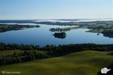 Wakacyjne atrakcje w rejonie Mazur - poza żeglowaniem możesz przeżyć super przygodę
