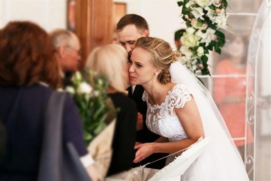 Śmieszne życzenia ślubne – 24 propozycje od Super Prezentów