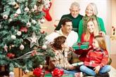 Co kupić rodzicom na święta?