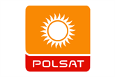 Super Prezenty doradzają w Polsacie