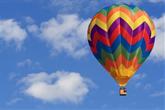 5 rzeczy, które musisz sprawdzić kupując lot balonem