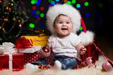 Boże Narodzenie na wiele sposobów.../ rodzice.pl