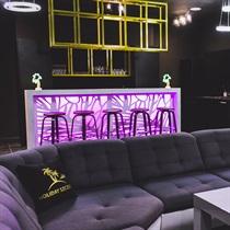 Impreza w apartamencie VIP | Szczecin