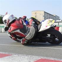 Szkolenie motocyklowe | Wiele lokalizacji